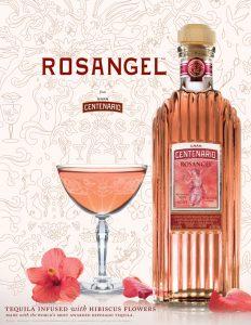 Photo courtesy of rosangel.com