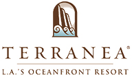 Preferred Vendor - Terranea L.A's Oceanfront Resort
