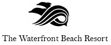 Preferred Vendor - The Waterfront Beach Resort