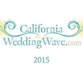 California Wedding Wave 2015