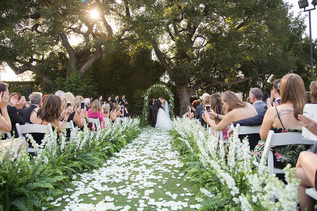 Wedding-872