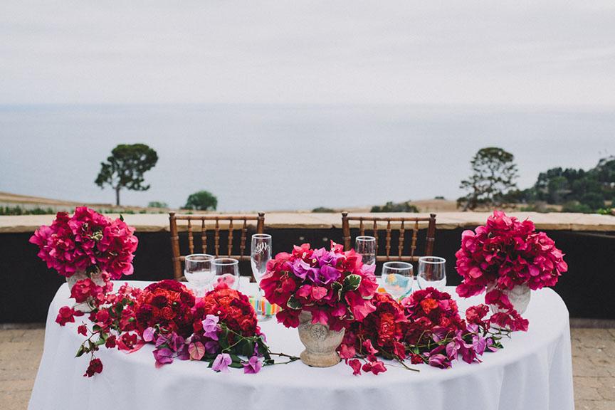 The Wedding of Rachel & Scott