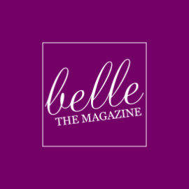 Bellethemagazine