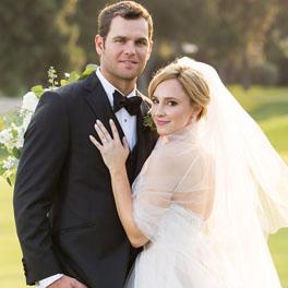 Jenna & Henry