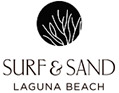 Surf & Sand Resort