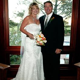 Testimonial by Elizabeth & John