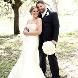 Testimonial by Jennifer & Nick