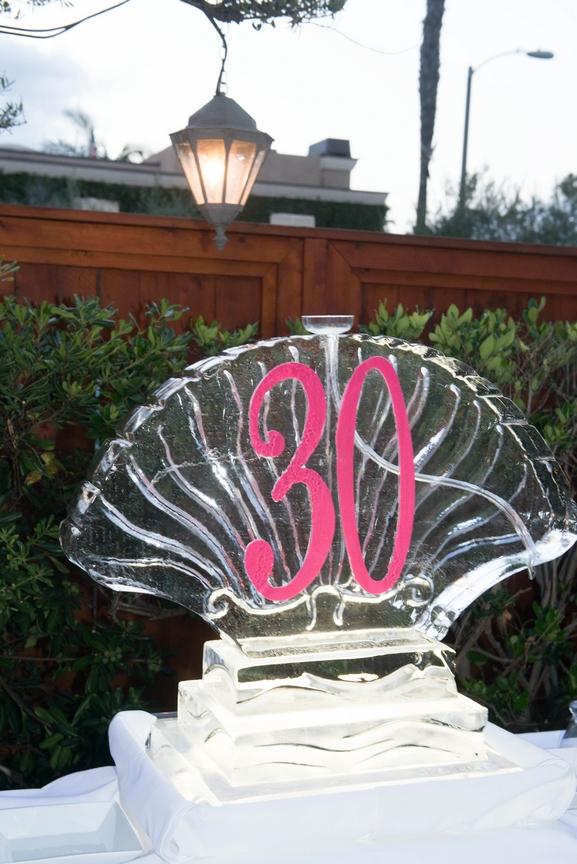 Lauren's 30th Birthday