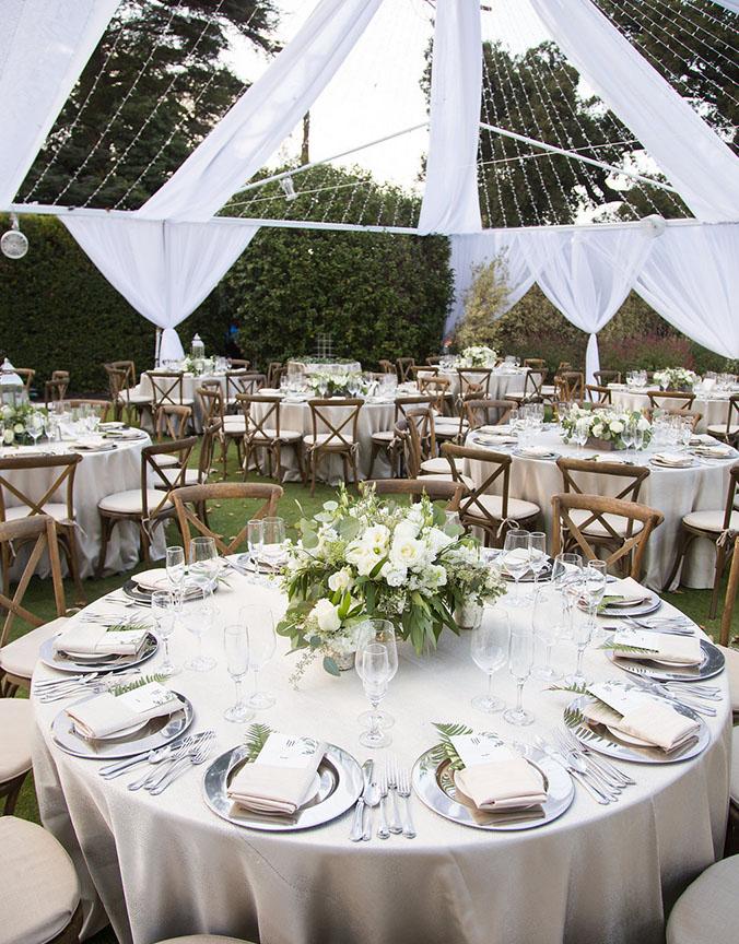 The Wedding of Jenna & Henry