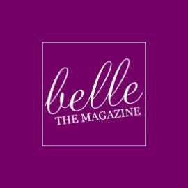 Bellethemagazine