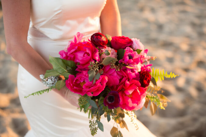 Pasea Hotel Wedding